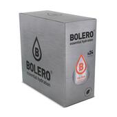 BOLERO TÉ HELADO MELOCOTÓN - Bebida sin azúcar
