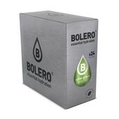 BOLERO UVA BLANCA - Con stevia y vitamina C