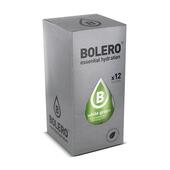 BOLERO UVA BLANCA - Bebida baja en calorías