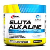GLUTA ALKALINE 100g - BPI SPORT