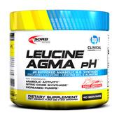 LEUCINE AGMA pH 120g - BPI SPORT