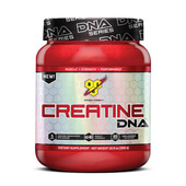 CREATINE DNA 216g - BSN