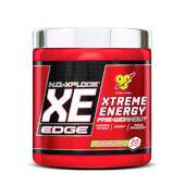 NO-XPLODE XE EDGE 25 Servicios - BSN