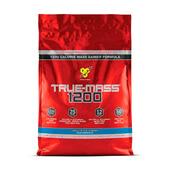 TRUE-MASS 1200 - 4,73 Kg - BSN