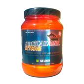 antiCATABOL EXTREME 800g - BULL SPORT NUTRITION