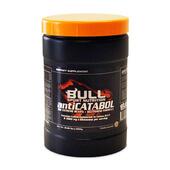 ANTICATABOL (BCAA + GLUTAMINA) 1kg - BULL SPORT NUTRITION
