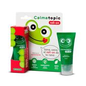 CALMATOPIC ROLL-ON 30ml - CALMATOPIC