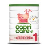 CAPRICARE 1 - 800g - CAPRICARE