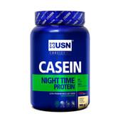 CASEIN PROTEIN 908 g - USN