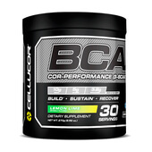 BETA-BCAA 270g - CELLUCOR
