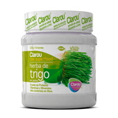 HIERBA DE TRIGO 200g - CLAROU