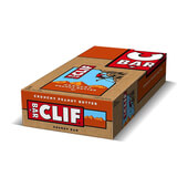 CLIF BAR 12 x 68g - CLIFBAR