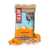 CLIF BAR 68g - CLIFBAR