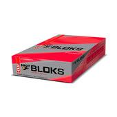 CLIF SHOT BLOKS 18 x 60g - CLIF BAR