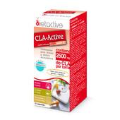 CLA-ACTIVE 60 Caps - DIETACTIVE
