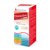 DIURACTIVE 60 Caps - DIETACTIVE