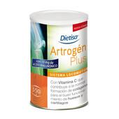 ARTROGEN PLUS 350g - DIETISA