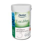 EVACUMAX 150g - DIETISA