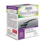 RESISTRES 60 Caps - DIETISA