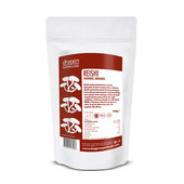 REISHI ORGANICA 100g - DRAGON SUPERFOODS