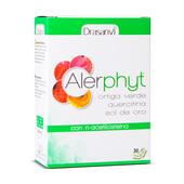 ALERPHYT 30 Caps - DRASANVI