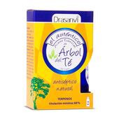 ACEITE DE ARBOL DEL TE 18ml - DRASANVI