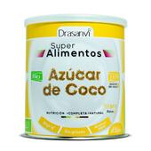 AZUCAR DE COCO BIO 500g - DRASANVI