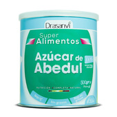 AZUCAR DE ABEDUL 500g - DRASANVI