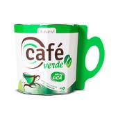 CAFE VERDE 60 Tabs - DRASANVI
