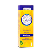 ACEITE ARBOL DEL TE ROLL-ON 10ml - DRASANVI