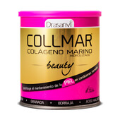 COLLMAR BEAUTY 275g - DRASANVI