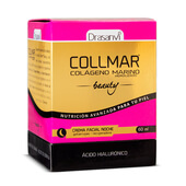 COLLMAR BEAUTY 60ml - DRASANVI