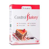 CONTROL KALORY 45 Tabs - DRASANVI