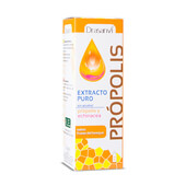 PROPOLIS EXTRACTO SIN ALCOHOL 50ml - DRASANVI