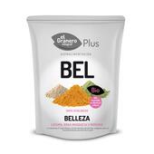 BELLEZA BIO 200g - EL GRANERO INTEGRAL