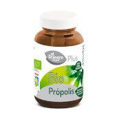 PROPOLIS BIO 60 Caps - EL GRANERO INTEGRAL