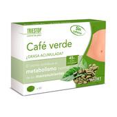 TRIESTOP CAFE VERDE 60 Tabs - ELADIET
