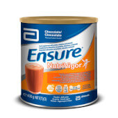 ENSURE NUTRIVIGOR CHOCOLATE 400g - ENSURE