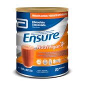 ENSURE NUTRIVIGOR CHOCOLATE 850g - ENSURE