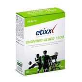CHONDRO GLUCO 1500 - 30 Tabs - ETIXX