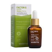FACTOR G RENEW SERUM ANTIENVEJECIMIENTO 30ml - SESDERMA