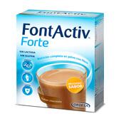FONTACTIV FORTE 14 x 30g - FONTACTIV