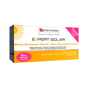 EXPERT SOLAR 56 Tabs - FORTE PHARMA