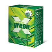 EXTREME CUT GREEN 100 Tabs - GOLD NUTRITION