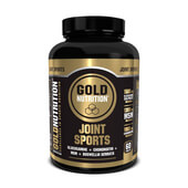 JOIN SPORTS 60 Tabs - GOLD NUTRITION