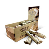 SLIM BAR 24 x 40g - GOLD NUTRITION