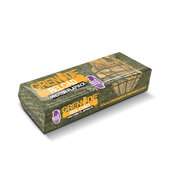 GRENADE RELOAD PROTEIN FLAPJACKS 70g