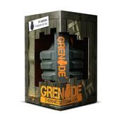 GRENADE THERMO DETONATOR - GRENADE