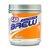 GU BREW ELECTROLYTE 910g - GU ENERGY