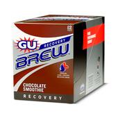 GU BREW RECOVERY 12 x 65g - GU